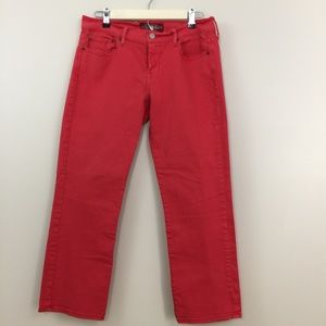 """Lucky Brand Jeans 29"""""""